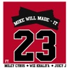23-feat-miley-cyrus-wiz-khalifa-juicy-j-single