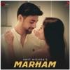 Marham