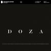 KVPV - Doza artwork