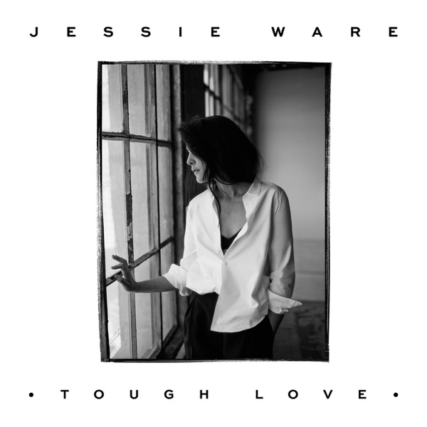 Tough Love (Deluxe Version)