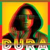 Daddy Yankee - Dura ilustración