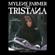EUROPESE OMROEP | Tristana - EP - Mylène Farmer