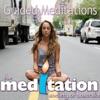 Meditation Peace - Guided Meditations audio podcast