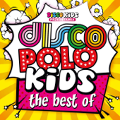 The Best of Disco Polo Kids
