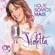 Varios Artistas - Violetta - Hoje Somos Mais