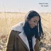 Anna Leone - My Soul I artwork
