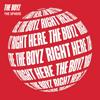 Right Here - THE BOYZ