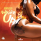 Whine Up (Radio Edit) - Shaunte T...