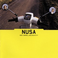 Nusa by Rory Campbell & Malcolm Stitt on Apple Music