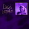 Love Someone - Lukas Graham musica
