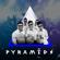 Pyramids - Koombiyo
