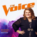 Emotion (The Voice Performance) - MaKenzie Thomas