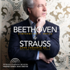 """Beethoven: Symphony No. 3, Op. 55 """"Eroica"""" - Strauss: Horn Concerto No. 1, Op. 11 (Live) - Pittsburgh Symphony Orchestra, Manfred Honeck & William Caballero"""