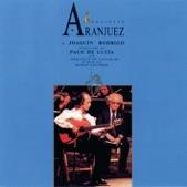 Joaquín Rodrigo - Concierto de Aranjuez: 2.Satz Adagio