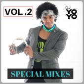Special Mixes Vol. 2 (Deluxe Edition)