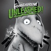 Frankenweenie Unleashed! (Music Inspired by the Motion Picture) [Bonus Track Version]