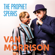 Spirit Will Provide - Van Morrison