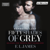 Fifty Shades of Grey 3: Befreite Lust - E L James