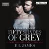 E L James - Fifty Shades of Grey 3: Befreite Lust Grafik
