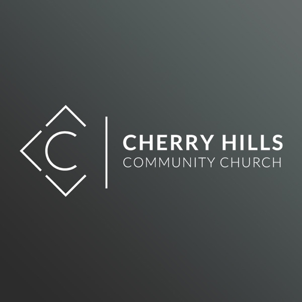 Cherry Hills Community Church: Audio