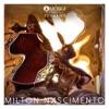 Moska Apresenta Zoombido: Milton Nascimento - Single ジャケット写真