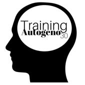 Training Autogeno 30 - Musica Strumentale per Esercizi di Meditazione
