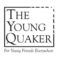 The Young Quaker Podcast podcast
