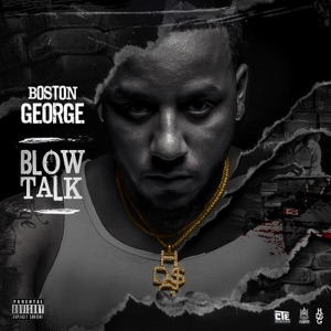 Blow Talk Mp3 Download