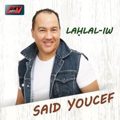 Nek Adaacagh S Lahlal-Iw