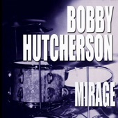 Bobby Hutcherson - Heroes feat. Tommy Flanagan