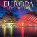 Europa Latin Hits Mix