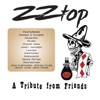 ZZ Top – A Tribute from Friends, Various Artists