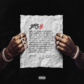 Signed To The Streets 3-Lil Durk