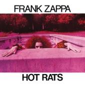 Frank Zappa - Son of Mr. Green Genes