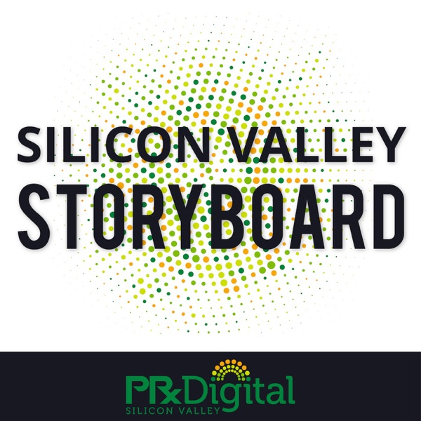 Silicon Valley Storyboard