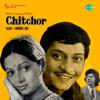 Chitchor (Original Motion Picture Soundtrack) - EP