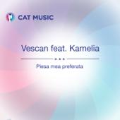 Piesa Mea Preferata (feat. Kamelia)