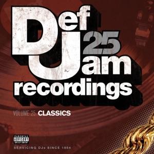 Def Jam 25, Vol. 25: Classics