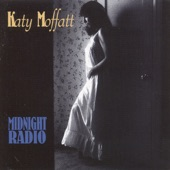 Katy Moffatt - St. Anthony with Broken Hands