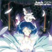 .hack//SIGN - Original Sound & Song Track 2