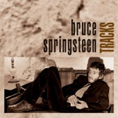 Bruce Springsteen - Brothers Under The Bridges ('83) (Album Version)