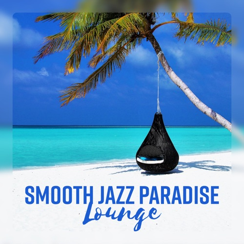 DOWNLOAD MP3: Jazz Instrumental Relax Center - Hold Me Close
