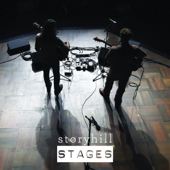 Stages-Storyhill