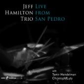 Jeff Hamilton Trio - Gina's Groove