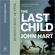 John Hart - The Last Child