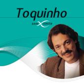 [Download] O Bem Amado (Ao Vivo) MP3