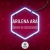 Snow in December - Single, Arilena Ara