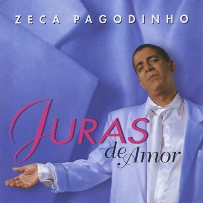Juras de Amor - Zeca Pagodinho