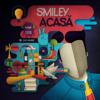 Smiley - Acasă artwork