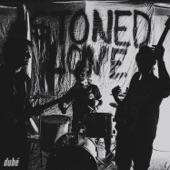 dubé - Stoned Love